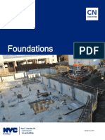 Code Notes Foundations