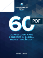 60 de previziuni care conteaza in digital marketing_ in 2017.pdf
