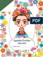 AGENDA DE FRIDA-2.pdf