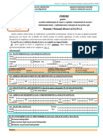 Cerere indemniyatie.pdf.pdf
