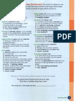 1_part.pdf