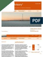 51824293-Impacto-de-la-Reconversion-Monetaria-en-el-entorno-empresarial-PwC-Venezuela.pdf