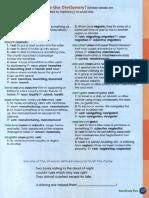 5_part.pdf