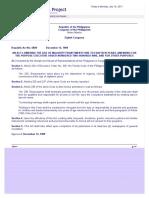 R.A. 6809.pdf