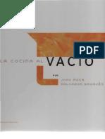 La-Cocina-Al-Vacio-Por-Joan-Roca-Salvador-Brugues.pdf
