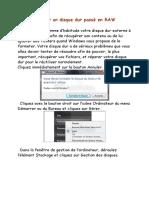 reparer_un_disque_dur_passe_en_RAW.pdf