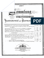 SIBLEY violin.pdf