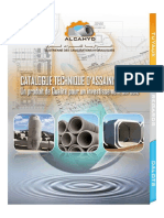 catalogue-canalisation.pdf