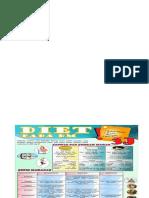 leaflet pena.docx