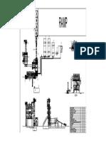 GA- Bujjaih Plant