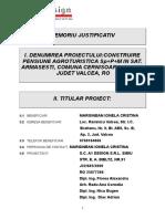 memoriu-Pensiune-AGROTURISTICA-Marginean-pentru-Mediuhghjh.doc