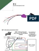 wiring-diagram-obp-1.pdf