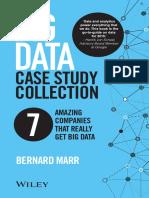 bigdata-case-studybook_final.pdf