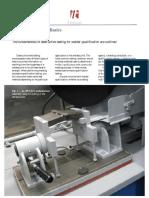 ARTICLE - Destructive Testing Basics (2012)