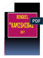 KAMISHIBAI B.pdf