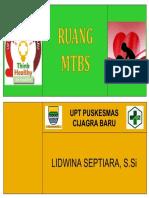 RUANG MTBS - LIDWINA.pdf
