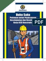Buku_Saku.pdf