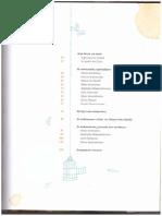 Εδώ Λιλιπούπολη - Περιεχόμενα.pdf