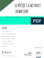 upgradetomysql5-150920182408-lva1-app6892.pdf