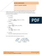 ejercicios_unidades-y-notacic3b3n-cientc3adfica_resueltos.pdf
