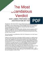 The Most Scandalous Verdict.docx