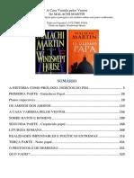 lalala.pdf