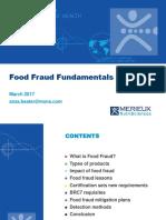 1  ANZA Food Fraud MR v2.pdf