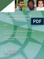 APS-Estrategias_Desarrollo_Equipos_APS.pdf