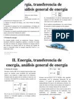 clase_2_energia_transferencia_de_energia_analisis_general_de_energia.pdf