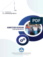 1 4 4 KIKD Teknik Mekanik Industri COMPILED.pdf