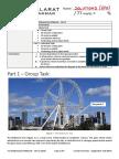 yr11 maths mm circular functions ta 2016 grouptasksolutions