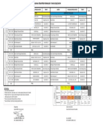 JADWAL PONDOK ROMADHON 2018 kelas 11-1-1.pdf