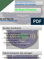 Arthayasa Tugas Jkl 1