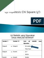 10.-Uji-Chi-square (3).pptx