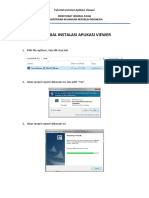 Tutorial_Instalasi_Aplikasi_Viewer.pdf
