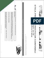 Etica Suport curs An 3 S2 2018 - 2 pp.pdf