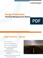 fileadmin_catalog_Multimedia-Premium_PPT-Surge-Protection-Technical-Background-and-Basics-Presentation.ppt
