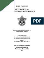BUKU-PANDUAN-KETERAMPILAN-PEMERIKSAAN-GINEKOLOGI.pdf