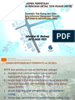 04 ASPEK PERPETAAN DRTR - BIG.pdf