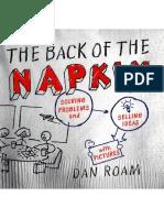 241495897-Back-of-napkin-pdf.pdf