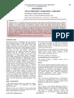 547-1750-1-PB.pdf