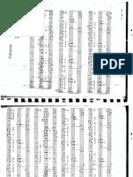 Puhunan.pdf