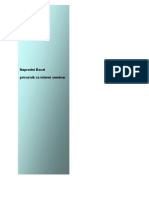 Excel_napredni_priručnik.pdf