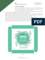 CAIXA_INSPIRAÇAO.pdf