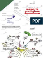 Matteo Salvo - Il segreto di una memoria prodigiosa - Edizioni Gribaudo.pdf