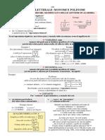 100-141MonomiEPolinomi.pdf