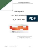 Lab Dwh Sql2005
