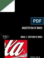 04. Arquitectura de marca
