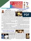 Boletim CluVe 151.pdf