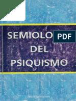 Semiologia del Psiquismo_Fierro - Copy.pdf